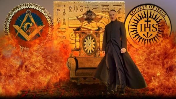 Картинки по запросу разведка ватикана